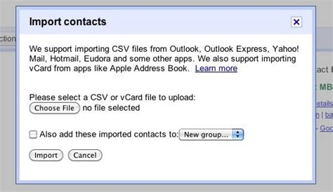 Gmail Address Search By Name Import Your Iphone Address Book Into Gmail Voice