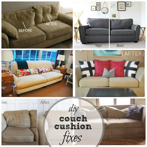 reupholster patio furniture cushions 20 ideas of reupholster sofas cushions sofa ideas