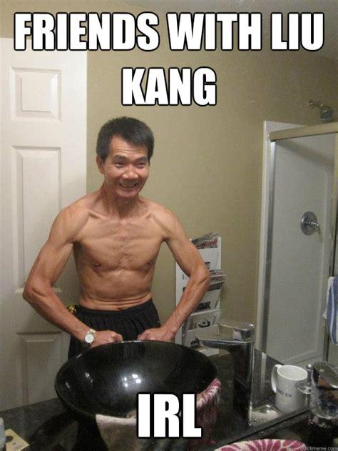 Strong Man Meme - world 39 s strongest man ever