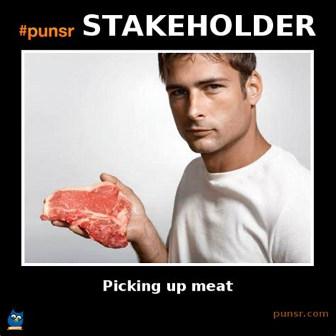 Meme Original Pictures - punsr stakeholder meme punsr com there is a joke in