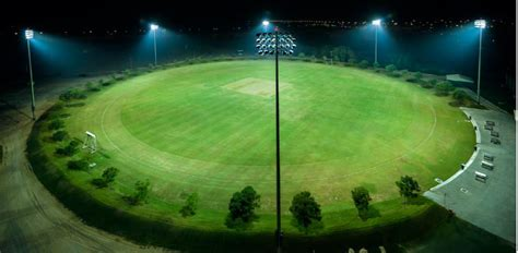 match light system cricket stadium lighting system imgkid com the