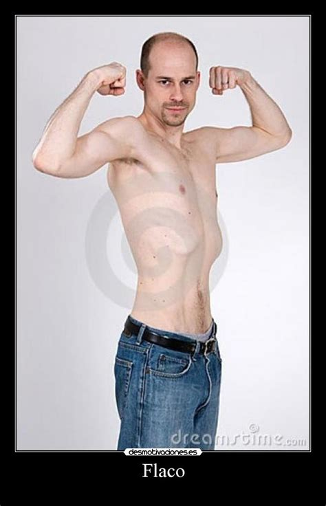 im 225 genes y dibujos del hombre ara 241 a para imprimir imagenes de chicos muy flacos im 225 genes y carteles de