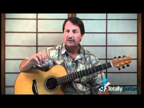 guitar tutorial kathy s song kathy s song guitar lesson preview eva cassidy youtube