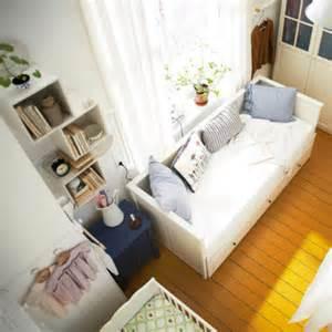 quels meubles choisir pour am 233 nager une chambre