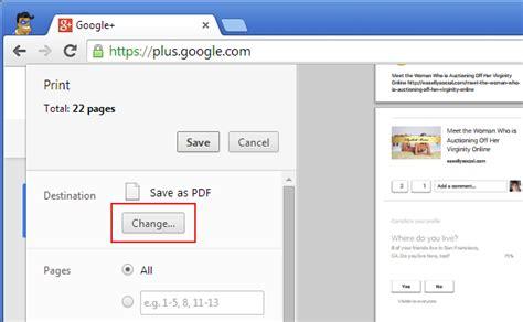 drive pdf tutorial google drive pdf wowkeyword com