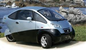 Electric Cars For Sale In Us Triac Three Wheeled Electric Motorcycle For Sale On Ebay