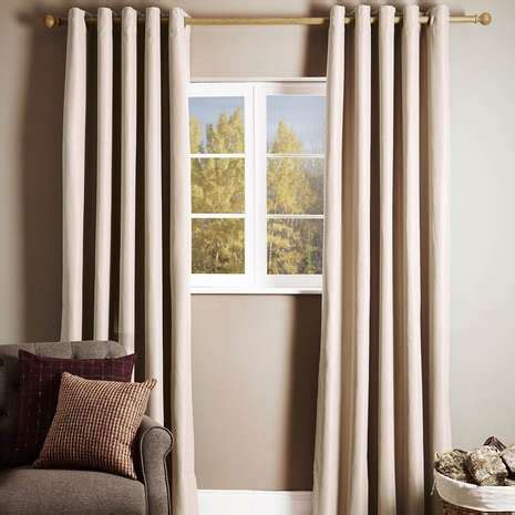 where to buy curtains in ottawa cheap curtains ottawa curtain menzilperde net