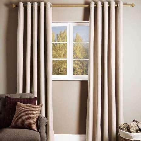 ottawa curtains curtains ottawa curtain menzilperde net