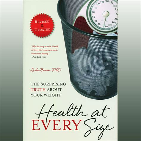 perfectly yourself new and revised edition books health at every size book revised edition voluptuart