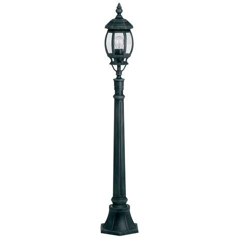 garden lamp post smalltowndjs com
