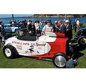 1000  Images About CUSTON CAR DESING On Pinterest Cars