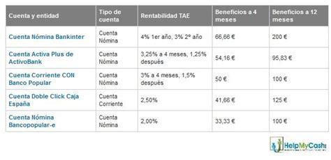 la cuenta corriente cuenta de ahorros cuenta corriente o cuenta de ahorros c 243 mo ahorrar el