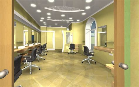 Looking For Clinic Interior Designing And Decoration Interior Design For Hair Salons