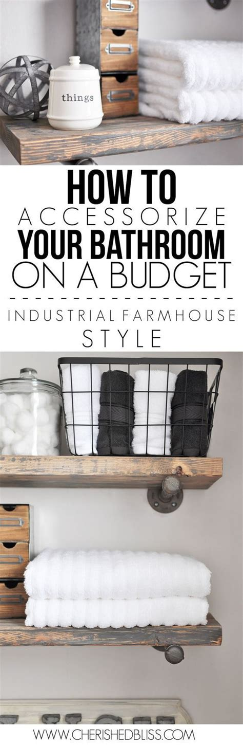 house decorating ideas on a budget moneynuggets 25 best ideas about home decor pictures on pinterest