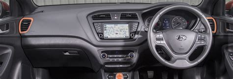 I20 Car Interior by Hyundai I20 Sizes And Dimensions Guide Carwow