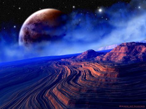 imagenes mas sorprendentes del espacio wallpapers del espacio universo