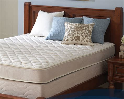 Comfort Aire Bed by Comfortaire Oc300 Mattress Reviews Goodbed