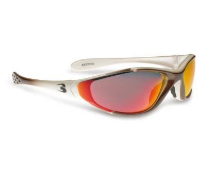 bertoni sunglasses drive d200f shopping forza bikes