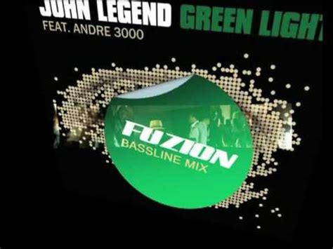 legend green light legend green light fuzion bassline mix