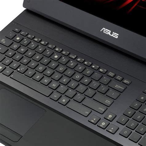 Keyboard Laptop Menyala laptop asus rog g750jh g750jz g56jk g550jk g750jx