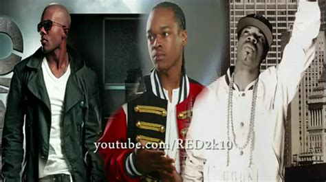plies headboard mario ft hurricane chris plies headboard youtube
