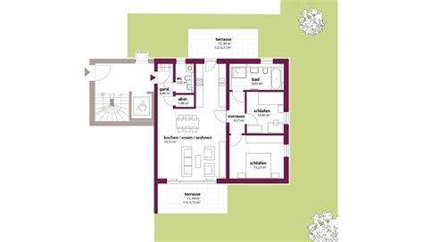 wohnung 55 qm wohnen im inselgarten stilvolle appartements und