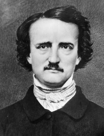 edgar allan poe biography facts edgar allan poe biography facts britannica com