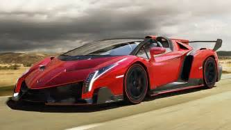 top 10 most and expensive cars in the world