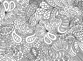 complicated coloring pages for adults complex coloring pages for adults kidscolouringpages org