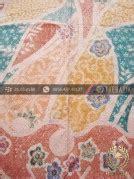 Kain Batik Jumputan Kain Embos Emboss Polos Abu Abu Grey jual bahan baju batik emboss motif quilt kontemporer