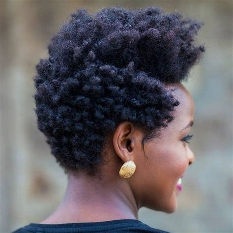 what type of hair is use for big box braids 642 best images about short sassy natural styles on