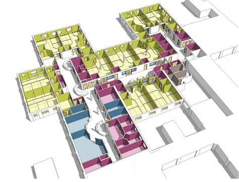 emergency room floor plan emergency room floor plan emergency floor wins prestigious support western sussex