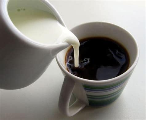 Milk Coffee Kopi Epica cafe con leche vs mate cocido cual es mejor taringa