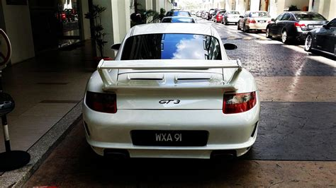 Wedding Car For Rent Malaysia by Car Rental Singapore To Malaysia