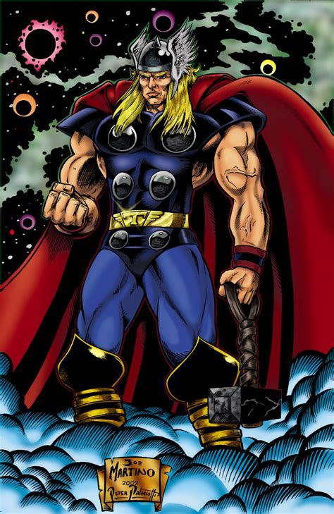 film marvel comic thor marvel comics films