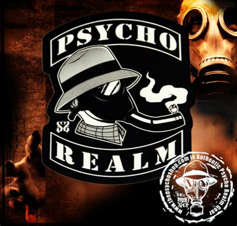 psycho realm wallpapers  wallpapers adorable wallpapers