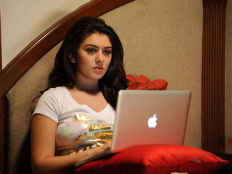 hansika bathroom photos leaked hansika s video private pics of top tamil