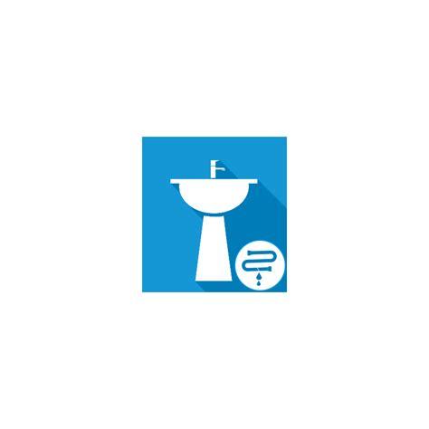 Fuite Robinet Lavabo by Fuite D Eau Sur Lavabo 233 Vier Avis Client 4 8 5 09 72