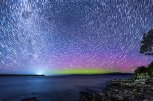 southern light 10 places to photograph southern lights australis