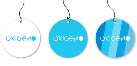 etiquetas adhesivas logo fabricantes de etiquetas y logo oxigeno creatibox