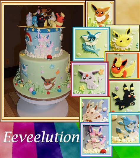 image result  eevee birthday invitations pokemon pokemon party decorations pokemon