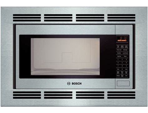 Microwave Drawer Dimensions by Products Microwaves Warming Drawers Built In