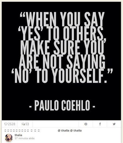 frases de luto para fotos do instagram quotes frases de luto para fotos de instagram quotes