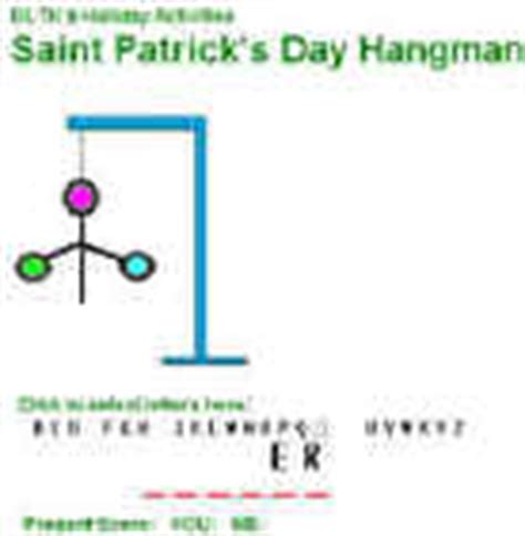 st s day dltk st s day crafts for