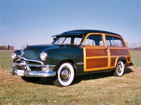 1950 ford country squire ford country squire 79 1950 images 1024x768
