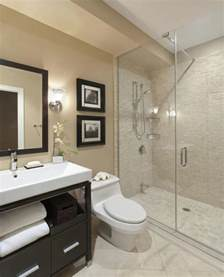 Ideas For Small Bathrooms by Choosing New Bathroom Design Ideas 2016