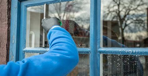 good Best Cloth For Cleaning Windows #1: window-cleaning.jpg