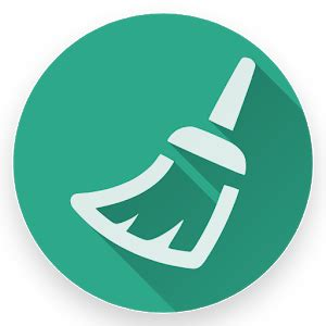 app cache cleaner pro apk free cache cleaner pro v3 0 paid apk4free