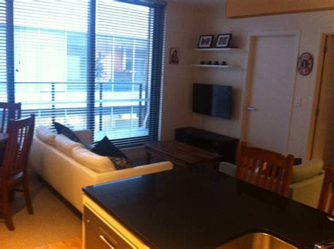 2 bedroom apartments auckland city boutique 2 bedroom apartment auckland city mt eden의