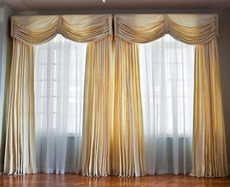 different styles of valances different types of curtain singapore blindssingapore blinds